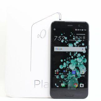 台南二收購賣賣 HTC U Play U-2u