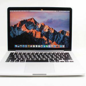 台南橙市3C專業蘋果筆電收購