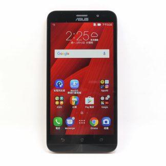 高雄青蘋果3c高價收購Asus ZenFone 手機