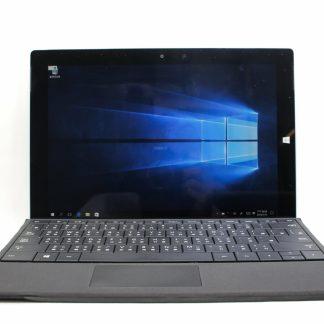 高雄青蘋果3c專業收購中古Microsoft Surface 3 平板電腦