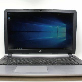 台南橙市3c高價收購HP Pavilion 筆電