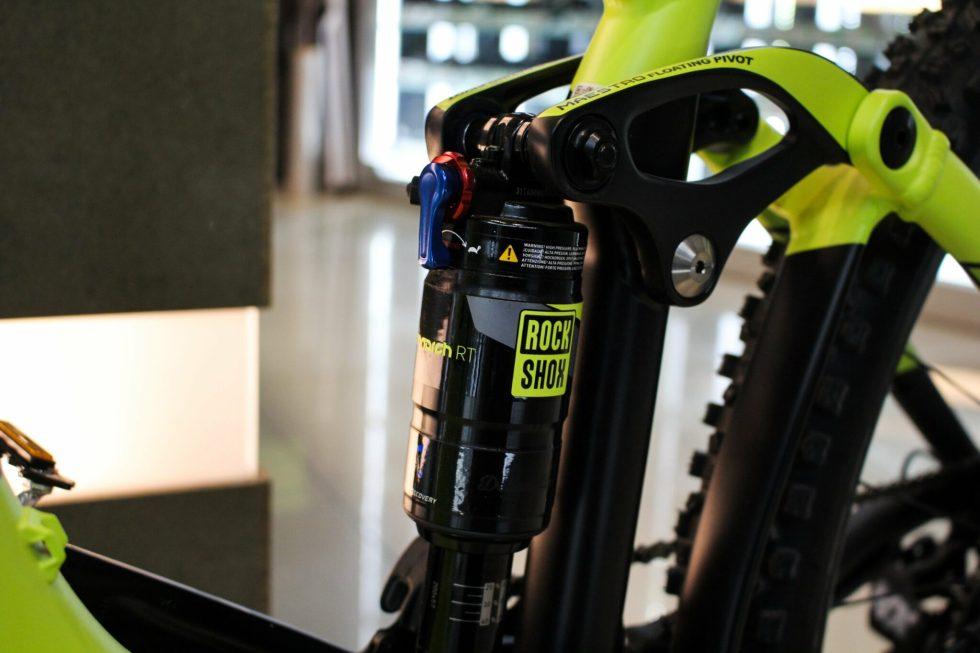 台中后里買賣二手捷安特 GIANT REIGN 2 越野腳踏車