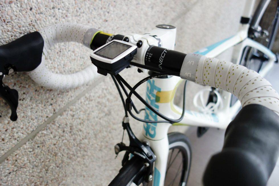 台中西屯買賣折抵捷安特 Giant Avail Composite 2 腳踏車