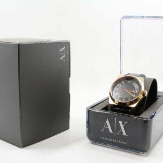高雄青蘋果3c收購二手ARMANI EXCHANGE 精品名錶專家