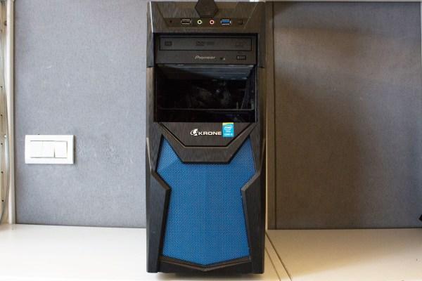 高雄青蘋果3c回收二手電腦桌機