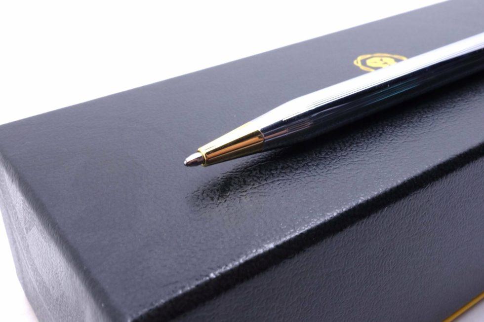 台中一中街專業收購CROSS二手精品筆