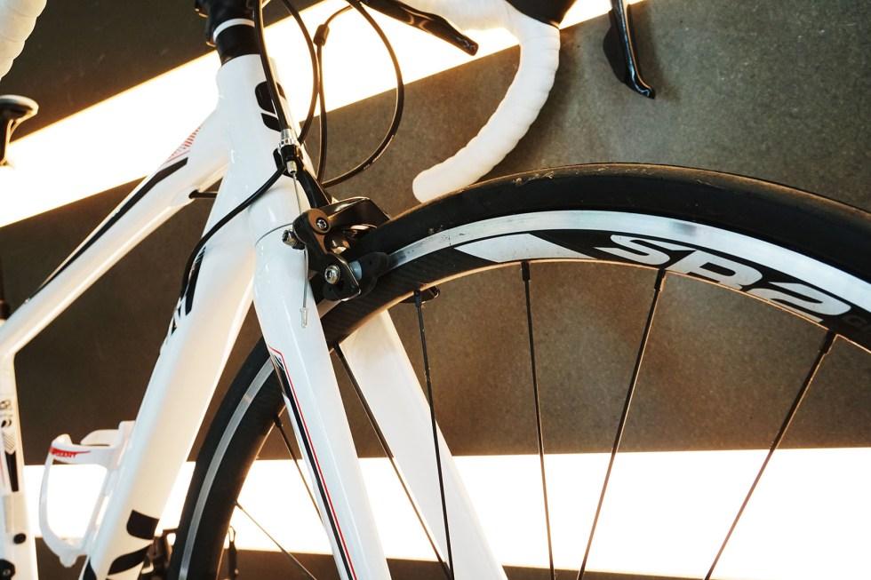 高雄美麗島回收二手高雄美麗島收購二手 Giant 捷安特自行車