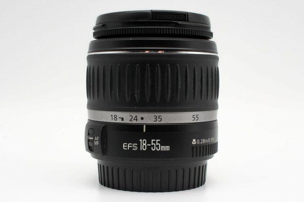 屏東專業收購二手單眼鏡頭canon