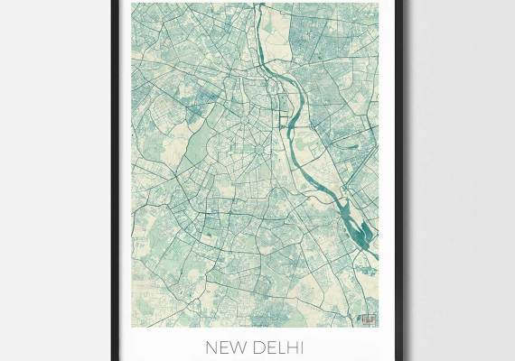 new delhi art maps of cities mapiful create your own city map project  poster city  united states map wall art  art prints new york  new york art prints  new york city art prints  new york city prints  new york framed print  new york map print  new york prints  print new york  prints of new york  prints of new york city  decorative maps  decorative maps for walls  decorative wall map  map wall decor  maps for decoration  maps for wall decor  united states map wall decor  wall decor map  wall map decor  abstract world map art  world map art  modern map art  modern world map  world map modern art  atlanta map art  chicago map art  dc map art  lake map art  map art  napa valley map art  nyc map art  washington dc map art  word map art  city map athens  city map of ky  city map of washington  city maps for sale  detailed city maps  map city buenos aires  map new your city  nyc city map  printable city maps  tennessee cities map  tennessee map with cities  tn map cities  vintage city maps  big wall map  black and white wall map