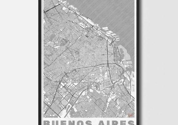 buenos aires nola neighborhood map  nyc map poster  nyc poster  office wall maps  old city prints old florida maps for sale old framed maps  old looking map  old map prints  old map wall art  old maps framed  old timey map  online map builder  online map designer  online map making  online map marker  online mapping programs  order a map  order maps online  ork posters chicago  own map  paris map poster  paris map vintage  personal map  personalised framed map  personalised map  personalised map art  personalised map gifts  personalised map gifts uk  personalised map of the world  personalised map poster  personalised map print  personalised maps uk  personalised places we have been world map  personalised world map  personalised world map gift  personalized map  personalized map art  personalized map gift  personalized maps online  personalized posters  personalized posters online  philadelphia neighborhood map  places to buy maps