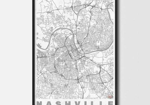 nashville map online store  map pictures for sale  map poster  map poster creator  map poster design  map poster maker  map posters art prints  map posters uk  map present ideas  map presentation  map printing companies  map printing services  map prints  map prints for sale  map prints of cities  map prints uk  map purchase  map related gifts  map sales  map san fran  map to new york  map wall  map wall art  map wall hanging  map wall hangings  map world art  map your city  mapify poster  mapmycity  maps and prints  maps as art  maps as gifts  maps as wall art  maps buy  maps for framing  maps for presentations  maps for printing  maps for purchase  maps for sale  maps for the wall  maps for wall art  maps to buy  maps to buy online  maps to print out  minimalist map  modern world map art  modern world map wall art  mount map  neighborhood map  neighborhood map of seattle  new york city map New york city map art prints new york city map poster  new york city map print  new york city neighborhood map poster new york city poster  new york karte poster  new york map black and white  new york map poster  new york neighborhood map poster new york poster  new york poster map  new york subway map poster