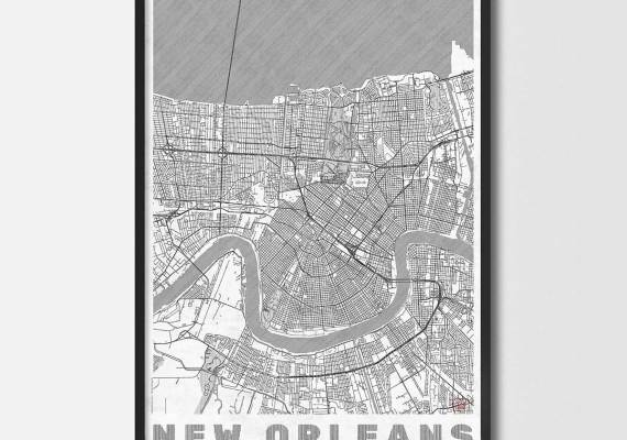 new orleans detroit neighborhood map  digital maps for sale  download copenhagen map  egen karta poster  etsy city prints framed city maps  framed maps of cities framed old maps  free custom poster  free street maps uk  gift map  gifts with maps  google map wall  google maps for print  google maps poster  google maps print  google maps wall art  göra egna kartor  göteborg affisch  göteborg poster  göteborg tavla  historic map prints  how to create a city map  how to create a digital map  how to create custom map  how to create my own map  how to create your own map  how to design a city map  how to make a custom map  how to make a map graphic how to make custom posters  how to make my own map  interactive map app  italy map wall art  kart print  karta affisch  karta göteborg poster  karta poster  köpa posters i göteborg  label your own map  large antique map  large black and white world map  large map art  large map for wall  large map poster  large map prints  large map wall art  large maps for sale  large travel map  large us wall map  large usa map poster  large usa wall map  large vintage maps for sale  large wall map  large wall maps for sale
