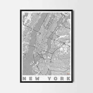 poster new york art prints city map art posters map posters city map prints city posters.city prints city at night city prints map art cityprints custom city maps custom map custom map prints custom maps map art map artwork map poster map print map prints poster maps of cities print your own map your city prints etsy city maps city neighborhood map art city map poster city map posters city map prints city posters black white city prints map art city skyline posters city typography poster create your own map poster custom map art custom map poster custom map print custom map prints map art print personalized map art personalized map gifts personalized map wall art personalized map wedding gift personalized maps online print city maps free print custom maps free
