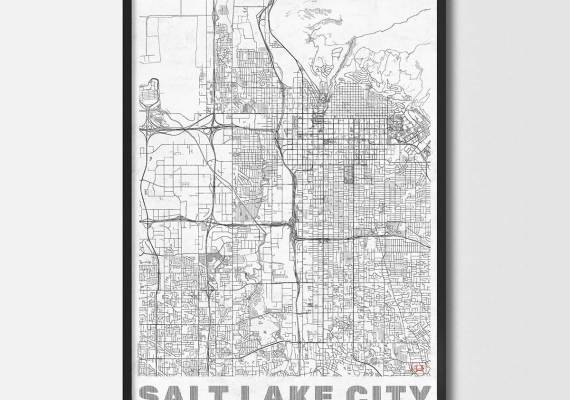salt lake city map online store  map pictures for sale  map poster  map poster creator  map poster design  map poster maker  map posters art prints  map posters uk  map present ideas  map presentation  map printing companies  map printing services  map prints  map prints for sale  map prints of cities  map prints uk  map purchase  map related gifts  map sales  map san fran  map to new york  map wall  map wall art  map wall hanging  map wall hangings  map world art  map your city  mapify poster  mapmycity  maps and prints  maps as art  maps as gifts  maps as wall art  maps buy  maps for framing  maps for presentations  maps for printing  maps for purchase  maps for sale  maps for the wall  maps for wall art  maps to buy  maps to buy online  maps to print out  minimalist map  modern world map art  modern world map wall art  mount map  neighborhood map  neighborhood map of seattle  new york city map New york city map art prints new york city map poster  new york city map print  new york city neighborhood map poster new york city poster  new york karte poster  new york map black and white  new york map poster  new york neighborhood map poster new york poster  new york poster map  new york subway map poster