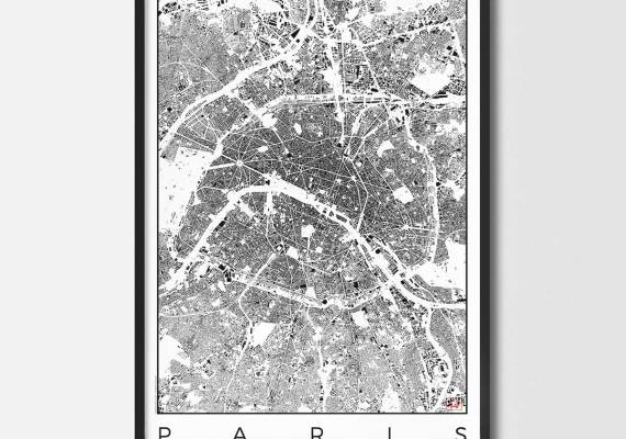 paris affisch karta  affischer göteborg  all posters new york  amsterdam map poster  app map design  art map  art map of the world  art of mapping  art prints maps art world map  artistic city maps  atlanta map print  bangkok poster  beautiful map design  beautiful maps  berlin map poster  berlin poster  berlin posters  best place to buy maps  big map poster  black & white world map  black and white city maps  black and white map  black and white map generator  black and white map of new york city  black and white map poster  black and white map prints  black and white maps of cities  black and white seattle skyline  black and white street maps  black and white world map  black and white world map print  black white map  buenos aires poster  buy a map  buy a map of the world  buy a world map  buy and gift  buy as gift  buy custom posters  buy gift  buy map of usa  buy road maps online  buy travel maps  buy wall maps online  card buyers  chicago city poster  chicago map poster  chicago poster  chicago skyline poster
