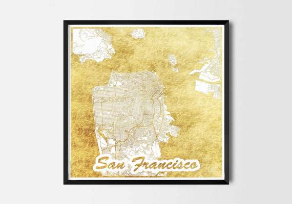 san francisco detroit neighborhood map  digital maps for sale  download copenhagen map  egen karta poster  etsy city prints framed city maps  framed maps of cities framed old maps  free custom poster  free street maps uk  gift map  gifts with maps  google map wall  google maps for print  google maps poster  google maps print  google maps wall art  göra egna kartor  göteborg affisch  göteborg poster  göteborg tavla  historic map prints  how to create a city map  how to create a digital map  how to create custom map  how to create my own map  how to create your own map  how to design a city map  how to make a custom map  how to make a map graphic how to make custom posters  how to make my own map  interactive map app  italy map wall art  kart print  karta affisch  karta göteborg poster  karta poster  köpa posters i göteborg  label your own map  large antique map  large black and white world map  large map art  large map for wall  large map poster  large map prints  large map wall art  large maps for sale  large travel map  large us wall map  large usa map poster  large usa wall map  large vintage maps for sale  large wall map  large wall maps for sale