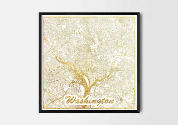 wshington art maps of cities mapiful create your own city map project  poster city  united states map wall art  art prints new york  new york art prints  new york city art prints  new york city prints  new york framed print  new york map print  new york prints  print new york  prints of new york  prints of new york city  decorative maps  decorative maps for walls  decorative wall map  map wall decor  maps for decoration  maps for wall decor  united states map wall decor  wall decor map  wall map decor  abstract world map art  world map art  modern map art  modern world map  world map modern art  atlanta map art  chicago map art  dc map art  lake map art  map art  napa valley map art  nyc map art  washington dc map art  word map art  city map athens  city map of ky  city map of washington  city maps for sale  detailed city maps  map city buenos aires  map new your city  nyc city map  printable city maps  tennessee cities map  tennessee map with cities  tn map cities  vintage city maps  big wall map  black and white wall map