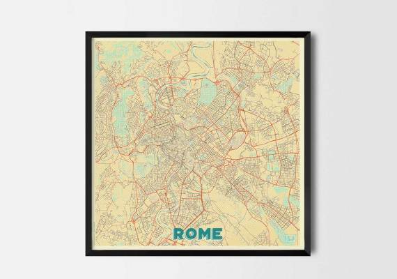 rome create map create map graphic create map online create map poster create maps for presentations create my own map create own map create personal map create street map create your map create your own city map create your own country map create your own interactive map create your own map create your own map online create your own map poster create your own town map create your own world map create your poster custom city maps custom framed maps custom interactive map custom made maps custom make posters custom map custom map art custom map builder custom map design custom map designer custom map editor custom map for website custom map gifts custom map poster custom map posters custom map prints custom maps custom online maps custom posters custom posters online custom printed maps custom street maps custom world map customizable us map customize a map customize your map design a city map design a map design a map online design a town map design map design map online design own map design your map design your own city map design your own map design your own town map design your own world map designer maps
