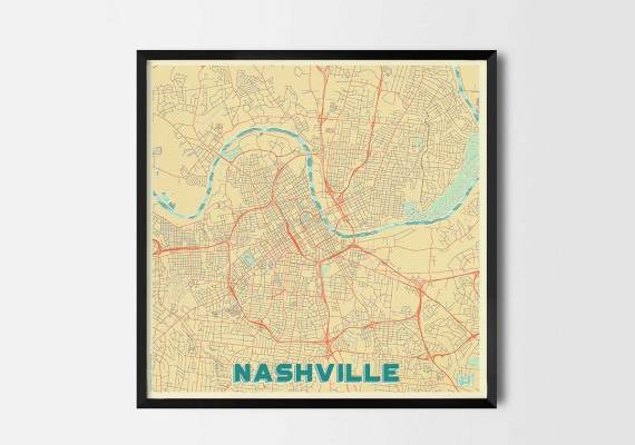 nashville local maps for sale  local maps to print  local street map  location poster  london neighborhood map  london poster map  los angeles map poster  los angeles map print  magellan geographix  make a city map  make a custom map  make a map online free  make a name poster  make an online map  make beautiful maps  make custom map  make maps online  make me a map  make online map  make own map  make posters from photos online  make your own city map  make your own interactive map  make your own map app  make your own map poster  make your own world map  manhattan map poster  manhattan street map poster  map art print  map art prints map black white  map builder online  map custom  map customizer  map de new york  map design map designer free  map for new york  map for wall  map for website  map gift ideas  map gifts  map gifts uk  map in new york  map in san francisco  map lovers gifts  map making map making site  map making website  map my city  map new york new york  map ny city  map of london poster  map of my city  map of new york poster  map of ny city  map of paris poster  map of seattle neighborhoods  map of the twin cities mn  map of the world art  map of the world buy  map of toronto area  map of toronto neighbourhoods  map of toronto suburbs  map of uk poster  map of united states poster  map of world art