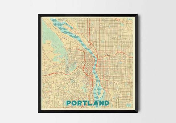 portland nola neighborhood map nyc map poster nyc poster office wall maps old city prints old florida maps for sale old framed maps old looking map old map prints old map wall art old maps framed old timey map online map builder online map designer online map making online map marker online mapping programs order a map order maps online ork posters chicago own map paris map poster paris map vintage personal map personalised framed map personalised map personalised map art personalised map gifts personalised map gifts uk personalised map of the world personalised map poster personalised map print personalised maps uk personalised places we have been world map personalised world map personalised world map gift personalized map personalized map art personalized map gift personalized maps online personalized posters personalized posters online philadelphia neighborhood map places to buy maps