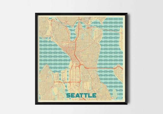 seattle nola neighborhood map  nyc map poster  nyc poster  office wall maps  old city prints old florida maps for sale old framed maps  old looking map  old map prints  old map wall art  old maps framed  old timey map  online map builder  online map designer  online map making  online map marker  online mapping programs  order a map  order maps online  ork posters chicago  own map  paris map poster  paris map vintage  personal map  personalised framed map  personalised map  personalised map art  personalised map gifts  personalised map gifts uk  personalised map of the world  personalised map poster  personalised map print  personalised maps uk  personalised places we have been world map  personalised world map  personalised world map gift  personalized map  personalized map art  personalized map gift  personalized maps online  personalized posters  personalized posters online  philadelphia neighborhood map  places to buy maps
