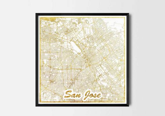 san jose art maps of cities mapiful create your own city map project  poster city  united states map wall art  art prints new york  new york art prints  new york city art prints  new york city prints  new york framed print  new york map print  new york prints  print new york  prints of new york  prints of new york city  decorative maps  decorative maps for walls  decorative wall map  map wall decor  maps for decoration  maps for wall decor  united states map wall decor  wall decor map  wall map decor  abstract world map art  world map art  modern map art  modern world map  world map modern art  atlanta map art  chicago map art  dc map art  lake map art  map art  napa valley map art  nyc map art  washington dc map art  word map art  city map athens  city map of ky  city map of washington  city maps for sale  detailed city maps  map city buenos aires  map new your city  nyc city map  printable city maps  tennessee cities map  tennessee map with cities  tn map cities  vintage city maps  big wall map  black and white wall map