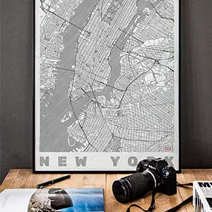 18x24 poster printing abstract art paintings allposters com art gallery art museum art posters and prints art prints for sale artist prints artwork website best place to buy posters online best site to buy posters buy art prints cheap buy framed posters canvas art college posters contemporary art prints cool art posters design poster decorative wall maps fine art maps framed posters make your own poster map art artists modern art artists unique art posters world map art work world map wall print
