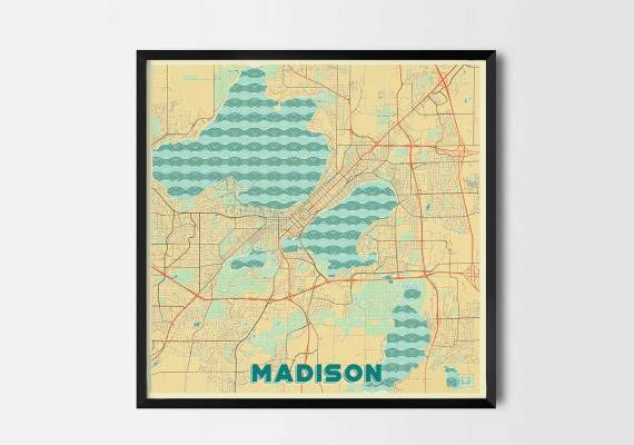 madison nola neighborhood map nyc map poster nyc poster office wall maps old city prints old florida maps for sale old framed maps old looking map old map prints old map wall art old maps framed old timey map online map builder online map designer online map making online map marker online mapping programs order a map order maps online ork posters chicago own map paris map poster paris map vintage personal map personalised framed map personalised map personalised map art personalised map gifts personalised map gifts uk personalised map of the world personalised map poster personalised map print personalised maps uk personalised places we have been world map personalised world map personalised world map gift personalized map personalized map art personalized map gift personalized maps online personalized posters personalized posters online philadelphia neighborhood map places to buy maps