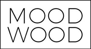 MoodWood