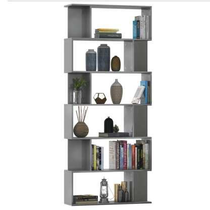 Spint. knyg./kamb. pertv., pilk. sp., 80x24x192cm, drož. pl.