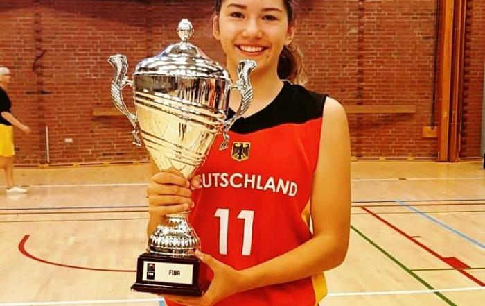City Basketball Recklinghausen