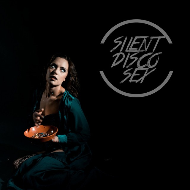 Silent Disco Sex are a pioneering new alternative electronic duo who have just released their epic 'Shapeshifters' single and cinematic music video