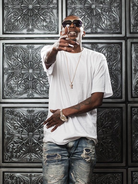 Rap lord's and Hip-Hop beats don't come better than 'Texas P' who continues his rise to notoriety with two red hot dope drops 'Aggravated' (Freestyle) and Lifestyle feat. Nakuu