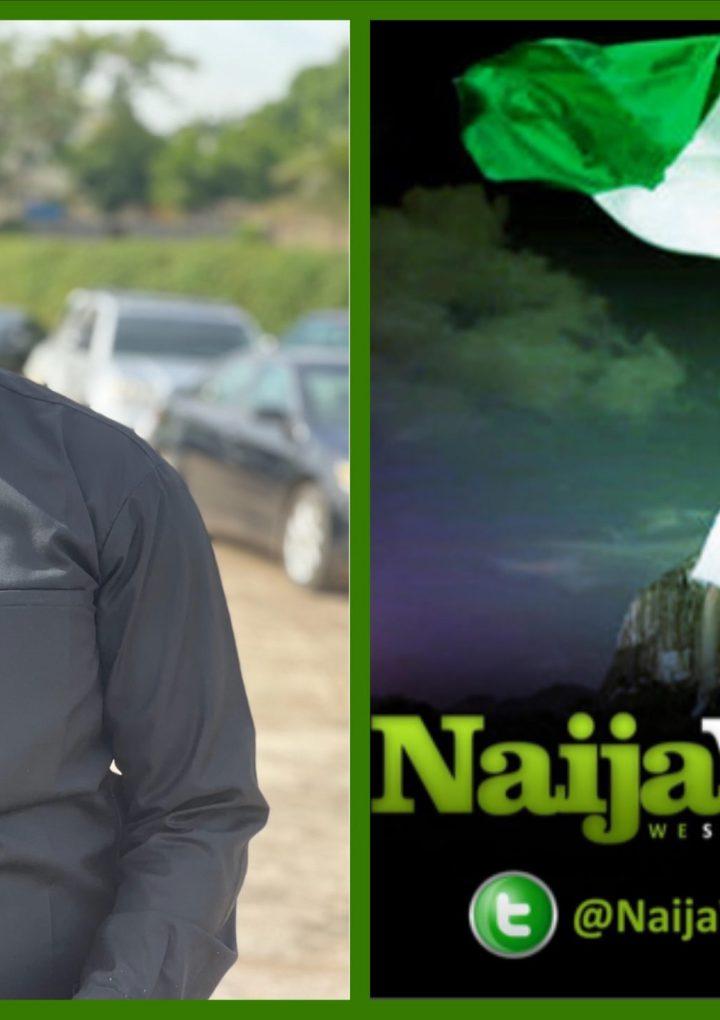 NaijaVibe Creates a Hassle-free Way to Present Latest Entertainment News