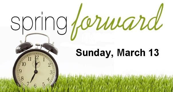 spring_forward_website_picture mar 13