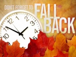 cusd-fall-back-time-change-550x0