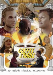 coffe stories