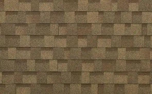 Cambridge AR® Earth Tone Cedar