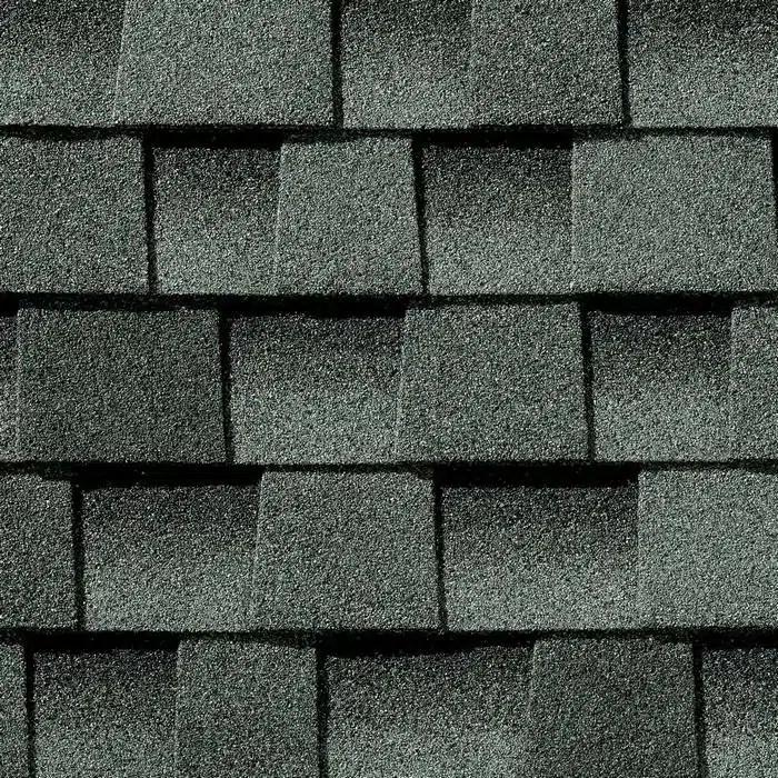 Timberline® Slate