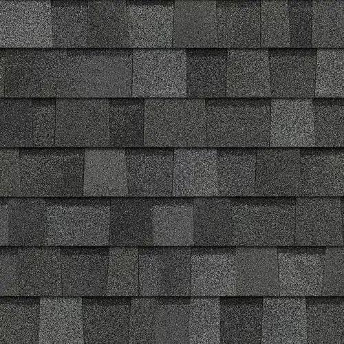 Duration® Estate Gray