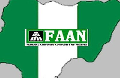 FG To Boost Airports Facilities