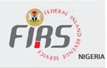 FIRS pledges to boosts tax revenue