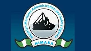 Govt probes NIMASA projects