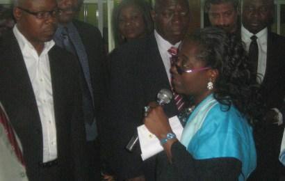 Omatek tasks banks, others on adoption of solar technology in Nigeria