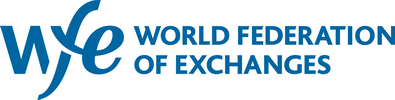 World Exchanges approves sustainability policies