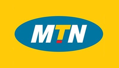 MTN gets Friday deadline to pay $5.2b fine