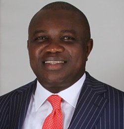 Lagos to partner private sector on $1b rail line