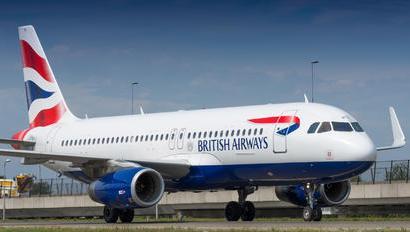 Morocco Bans UK Flights
