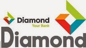 Diamond Bank unveils Mobile POS