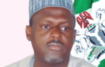 Lobbying for NAC DG post intensifies at presidency